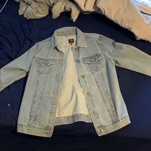 Boom Boom Jeans Denim/jean jacket